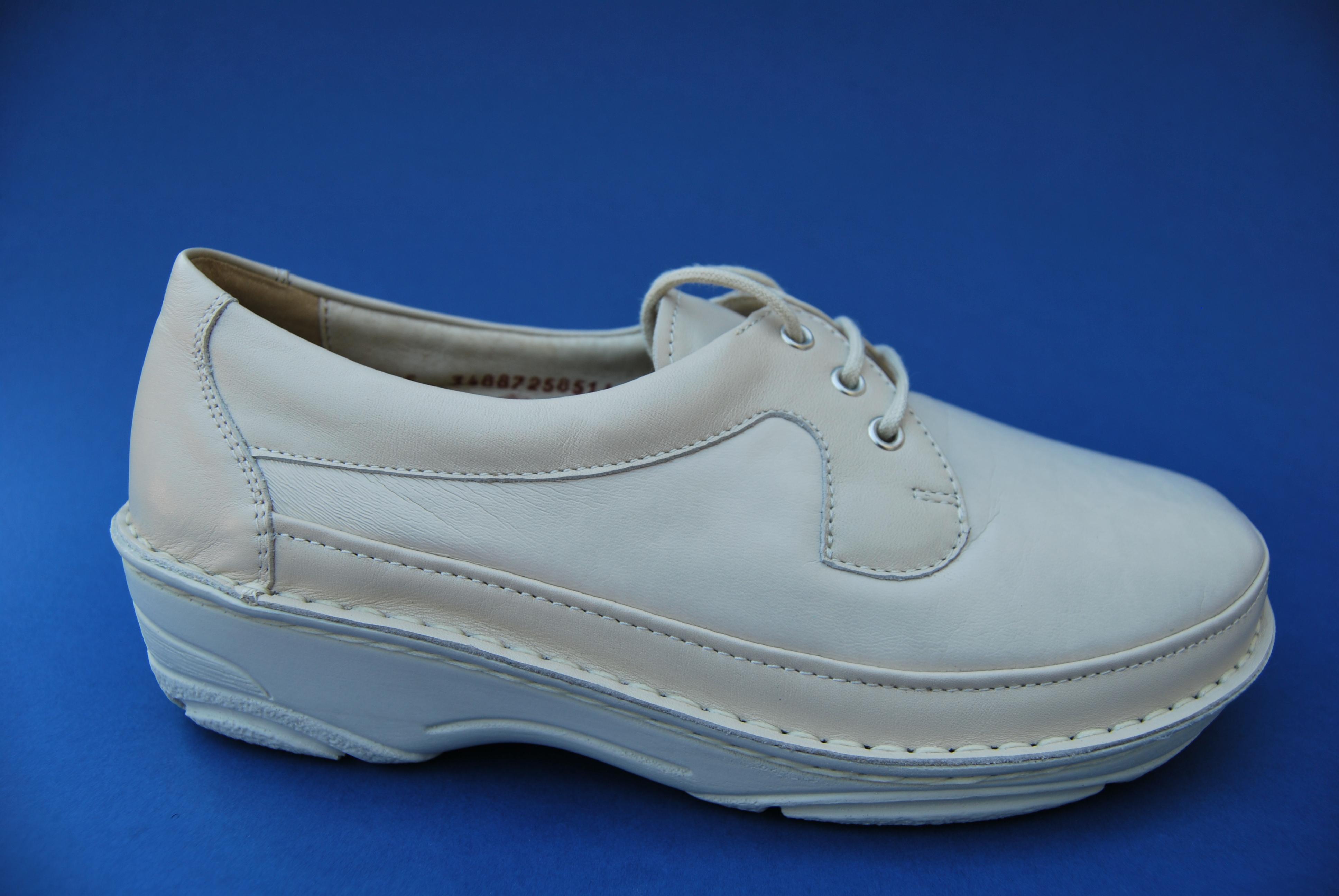 wygodne-buty-damskie