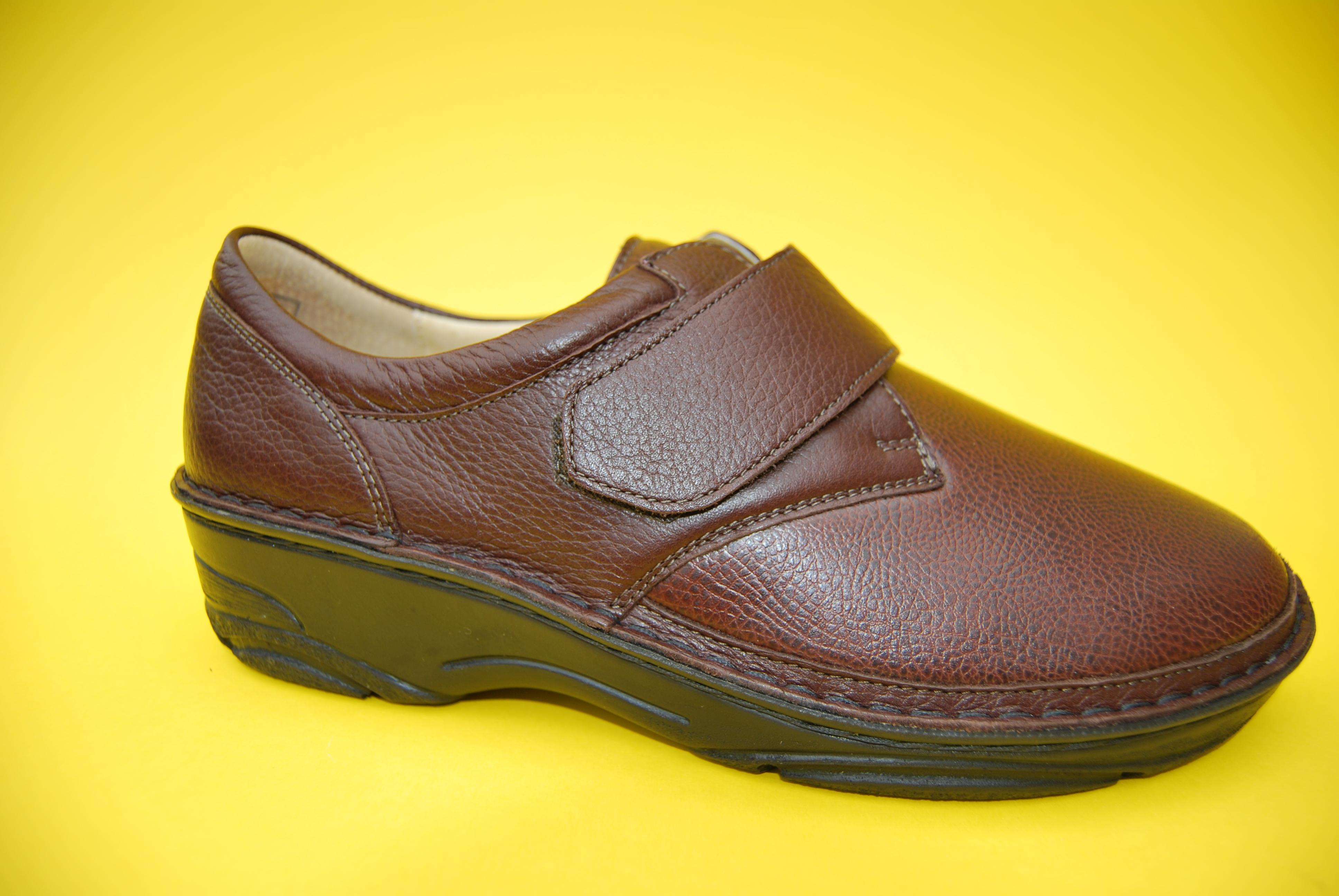 Komfortowe-buty-damskie